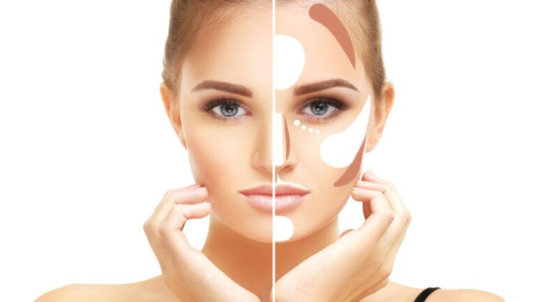 What Is Contour Makeup?