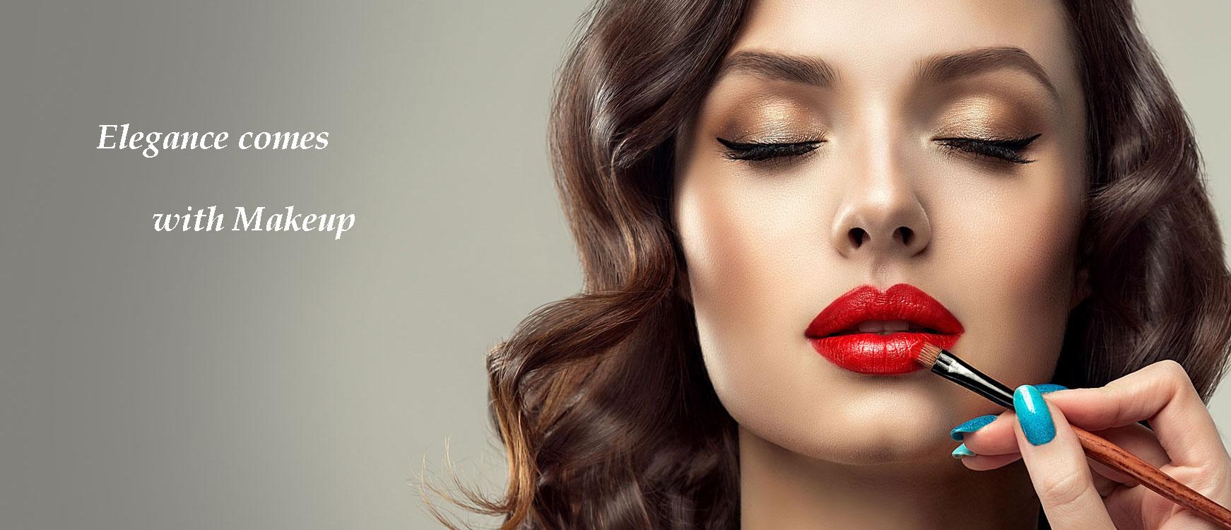 Elegance-with-Makeup