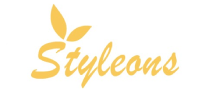 styleons-logo.png