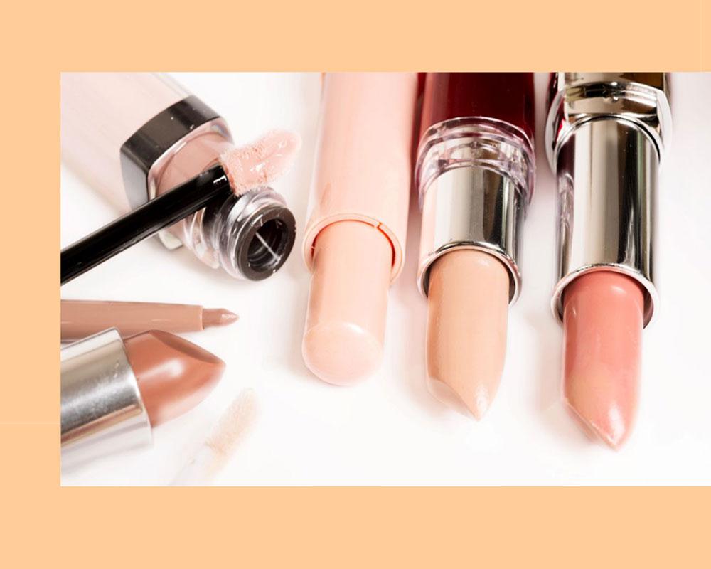 Nude Lip Shades that Work Wonders for Dark Skin