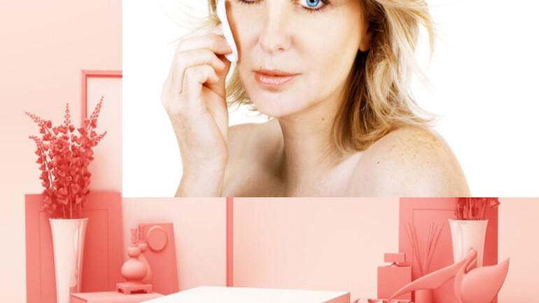 Skin Care Routine for 30 Plus