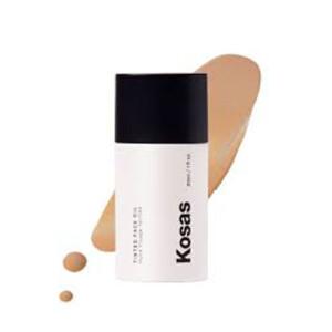 Kosas-Tinted-Face-Oil-Found